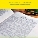 Living in Light of Eternity - Download