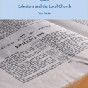 Ephesians and the Local Church - Download