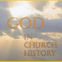 God in Church History - Download